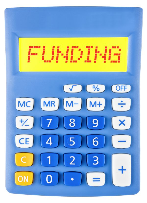 What does a successful fundraiser look like for your group?  funpastafundraising.com/blog-legacy