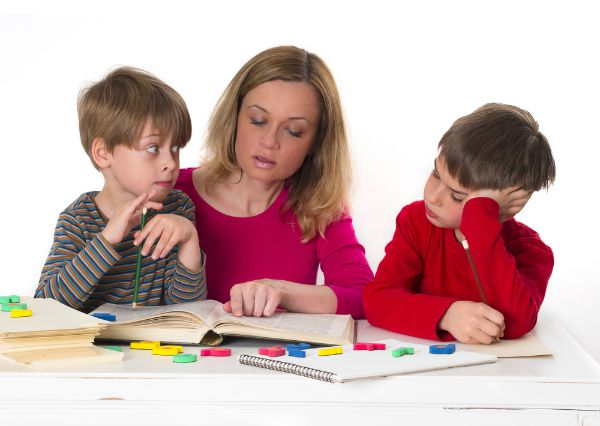 Increase Parent Involvement with School Fundraisers in 6 Steps   funpastafundraising.com