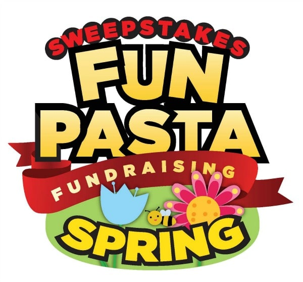 2016 Spring Fundraising Sweepstakes