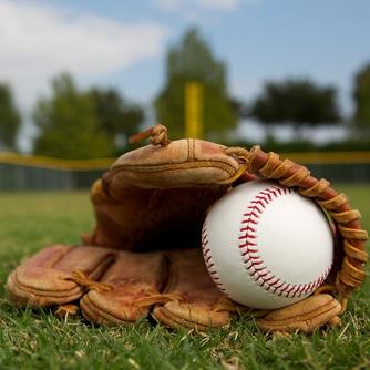 2014-07-01-03-07-47.87-baseball_2