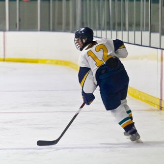 2014-07-01-04-07-19.11-hockey_3