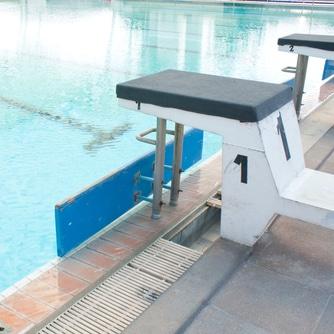 2014-07-01-05-07-13.95-swimming_1