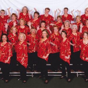 2014-07-01-06-07-14.67-choir_2