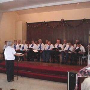 2014-07-01-06-07-17.77-choir_3