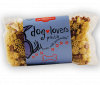 2015-08-31-02-08-48.33-Dog_Lovers_Pasta