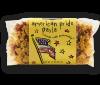 2015-09-29-01-09-45.52-American_Pride_Pasta