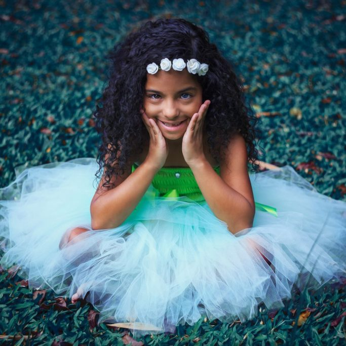 adolescence-beautiful-child-curly-hair-573242