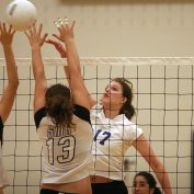 volleyball-1604584_1920